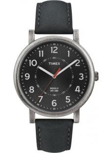 Timex Tx2p219