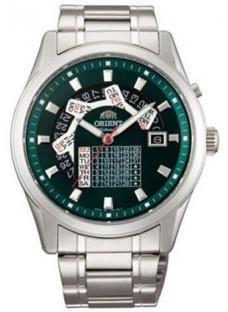Orient FFX01002FH