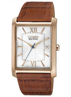 Citizen BM6788-05A
