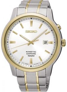 Seiko SKA742P1