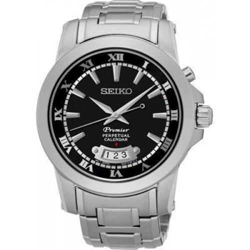 Часы Seiko SNQ147P1