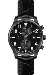 Continental 14605-GC454420