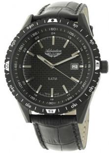 Adriatica ADR 8172.B216Q