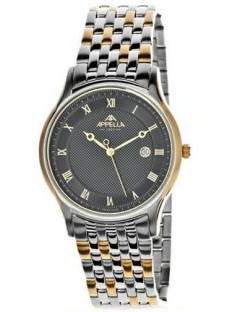 Appella A-4297-2004