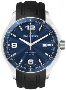 Claude Bernard 70164 3B BUIN