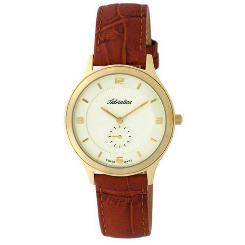 Часы Adriatica ADR 1216.1251Q