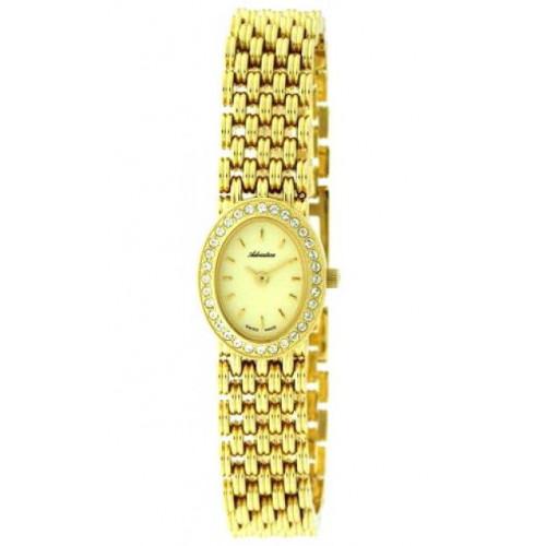 Часы Adriatica ADR 5066.1111QZ
