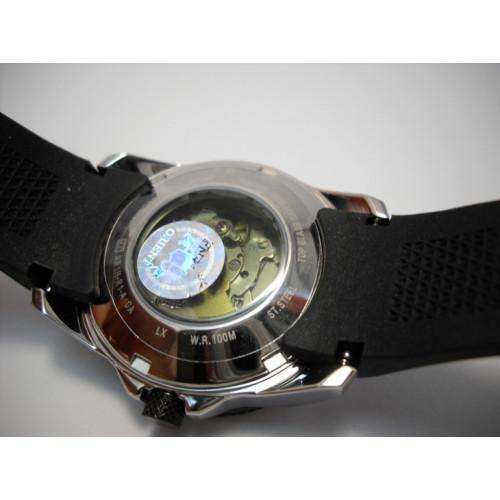 Часы Orient FNR1H002B0 1