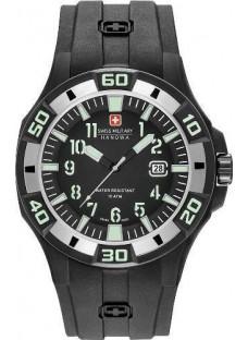 Swiss Military Hanowa 06-4292.27.007.07