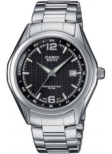 Casio EF-121D-1AVEF