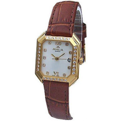 Часы Appella A-752A-1011