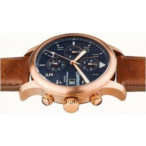 Часы Ingersoll I01502 4