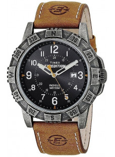 Timex Tx49991