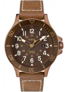 Timex Tx2r45700