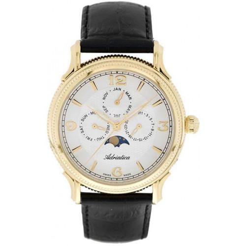 Часы Adriatica ADR 1126.1253QF