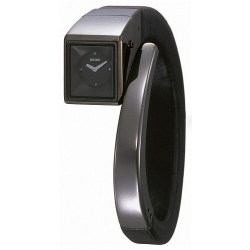 Часы Seiko SZY551P1