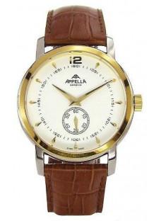 Appella A-4155-2011