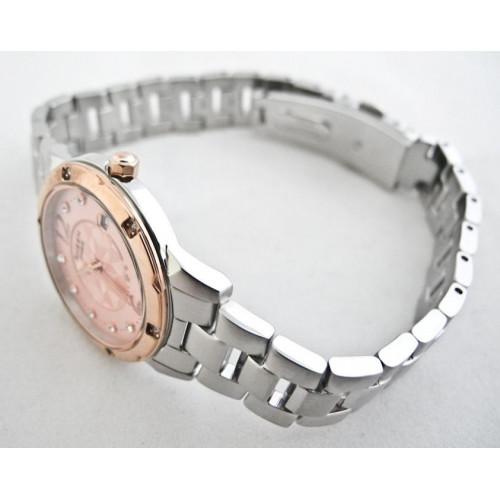 Часы Casio SHE-4021SG-4AEF 2