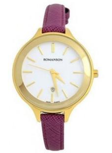 Romanson RL4208LG WH