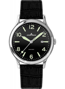Jacques Lemans 1-1397G