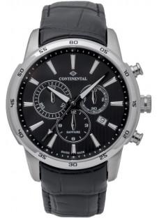 Continental 12202-GC154430