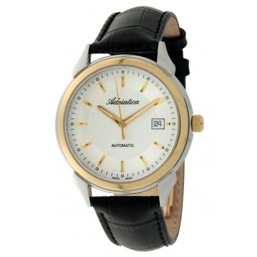Часы Adriatica ADR 1072.2213A