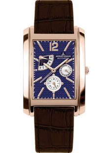 Jacques Lemans 1-1246F