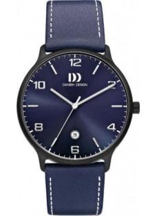 Danish Design IQ22Q1127