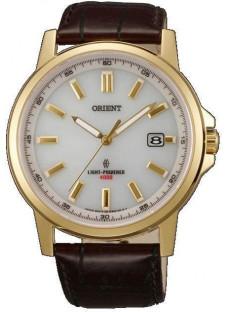 Orient FWE02001W0