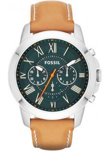 Fossil FOS FS4918