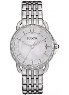 Bulova 96R146