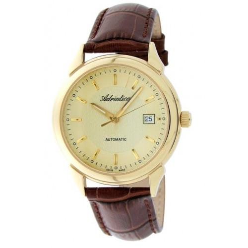 Часы Adriatica ADR 1072.1211A