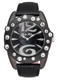 Paris Hilton 13108MPB30