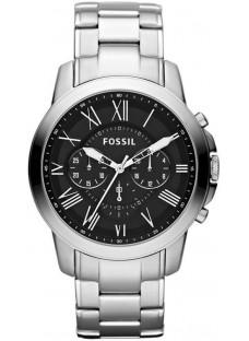 Fossil FOS FS4736