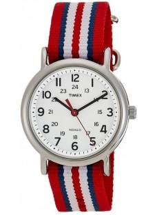 Timex Tx2n746
