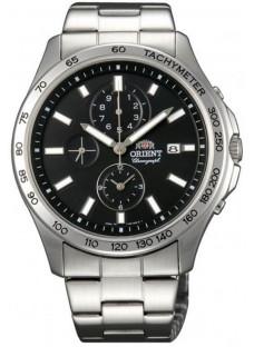 Orient FTT0X002B0
