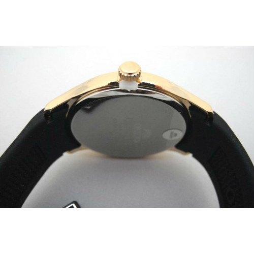 Часы Orient FUNC7002B0 6
