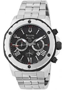 Bulova 98B106