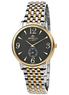 Appella A-4307-2004