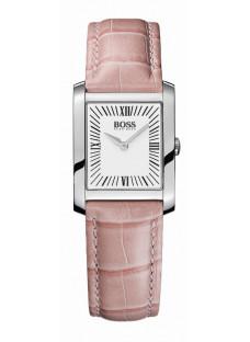 Hugo Boss 1502198