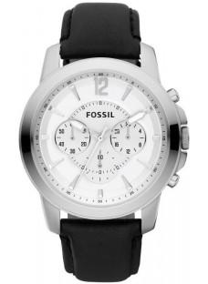 Fossil FOS FS4647