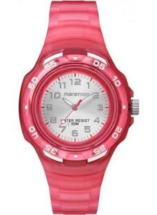 Timex Tx5m06500