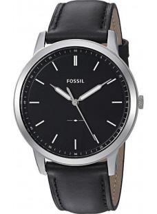 Fossil FOS FS5398