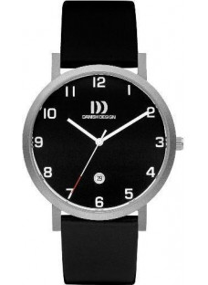 Danish Design IQ13Q1107