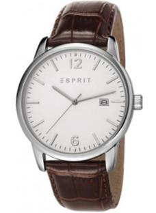 Esprit ES106881003