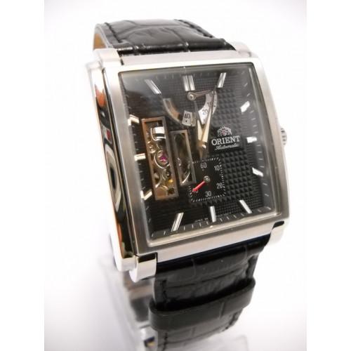 Часы Orient CFHAD002B0 6