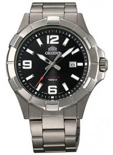 Orient FUNE6001B0