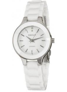 DKNY NY4886