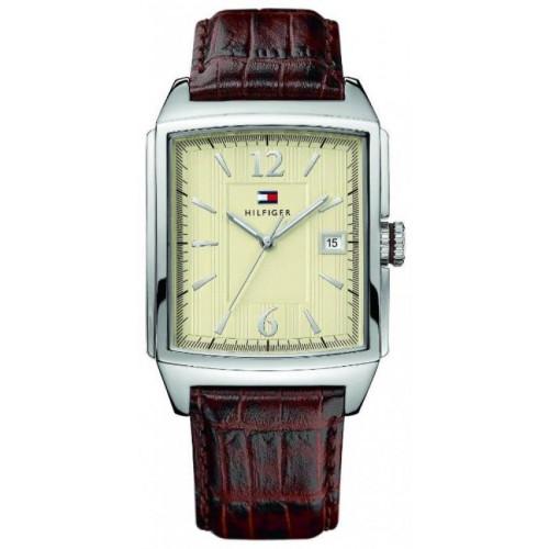 Часы Tommy Hilfiger 1710280