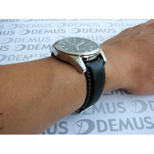 Часы Casio BEM-116L-1AVEF 1